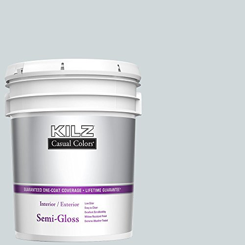 kilz-casual-colors-interior-latex-house-paint-semi-gloss-wispy-clouds-5-gallon