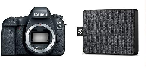 Canon  product image 7