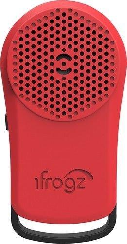 Zagg Audio - 8