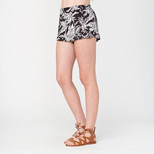 Shine-Shorts
