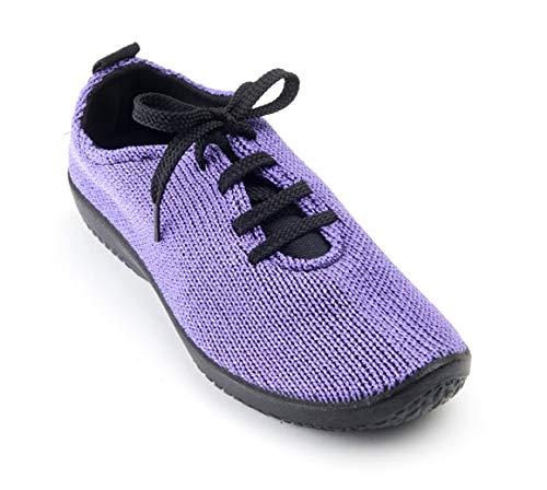 Arcopedico Violet Shocks LS Shoe 7-7.5 M US