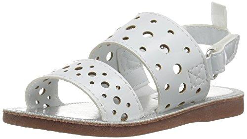 oshkosh-bgosh-preet-girls-sandal-white-8-m-us-toddler