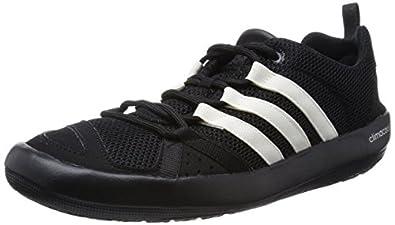 adidas climacool boot spitzen schuhen 10 schwarze schuhe