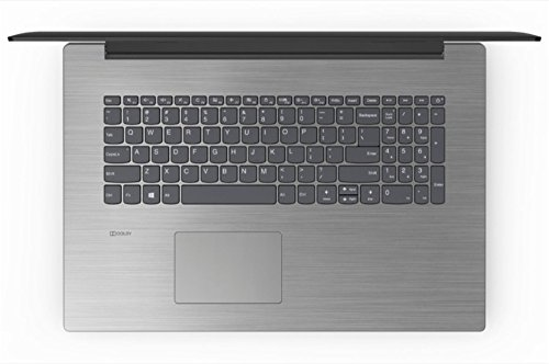 "2018 Newest Flagship Premium Lenovo IdeaPad 330 17.3"" HD Business Laptop, Intel Quad-Core i5-8250U Dolby Audio 802.11ac HDMI Bluetooth Webcam USB Type-C Win 10 - Upgrade up to 20G RAM 1TB SSD"