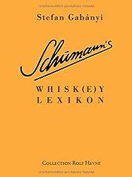 Schumann's Whiskey-Lexikon