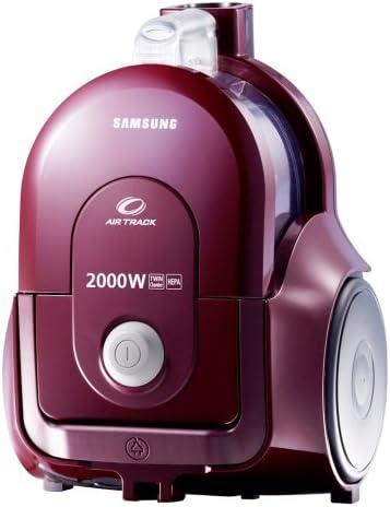 Samsung SC4370 aspirador 2000 W sin bolsa: Amazon.es: Hogar