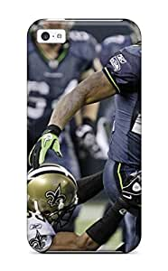 seattleeahawks NFL Sports & Colleges newest iPhone 5c cases 9926711K228501909