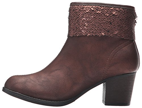 Pictures of Skechers Women's Taxi-Starlet Boot 48353 5