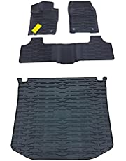 Amazon Floor Mats 2017 Jeep Cherokee All Jeep Cherokee