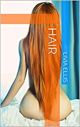 Hair: Feisty Fairy Tales (English Edition)