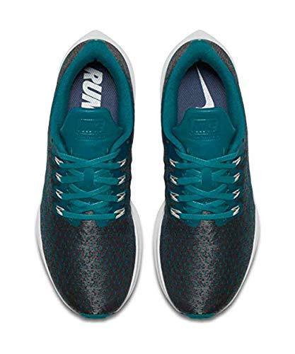 Nike Nike Nike Damen W Air Zoom Pegasus 35 PRM Turnschuhe d40c28