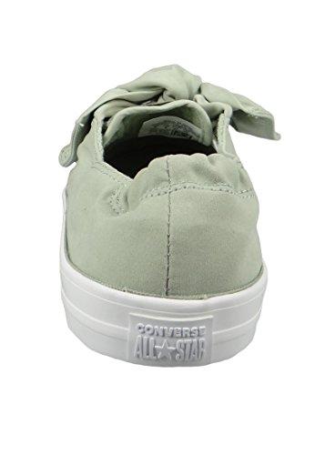 Gris Converse Pour Sage Surplus Baskets Femme qPtzR4P