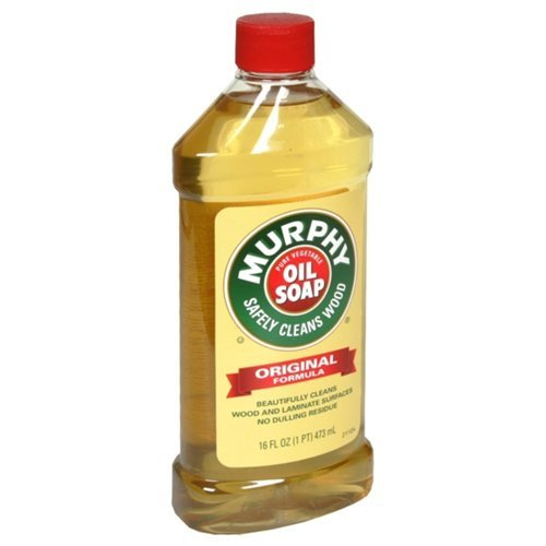 murphy-oil-soap-01131-16-oz-murphy-oil-soap