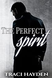 The Perfect Spirit