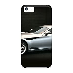 IQykTim1306Sjnxq Fashionable Phone Case For Iphone 5c With High Grade Design
