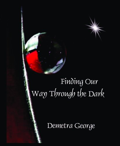 Finding Our Way Through The Dark (2008)