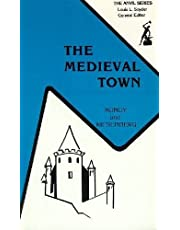 The Medieval Town