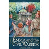 Emma and the Civil Warrior