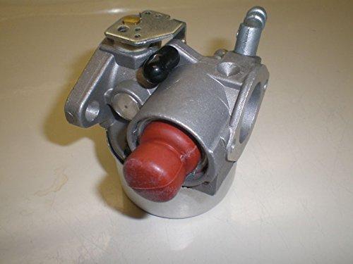 640017 carburetor - 9