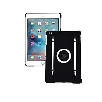 Image of Aircraft Accessories MYGOFLIGHT iPad Kneeboard Sport - iPad 10.5 (kneeboard or mountable case; Compatible Sport Mounts)…
