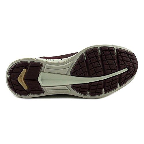 Puma Ignite Sock Winter Tech Lona Zapatillas