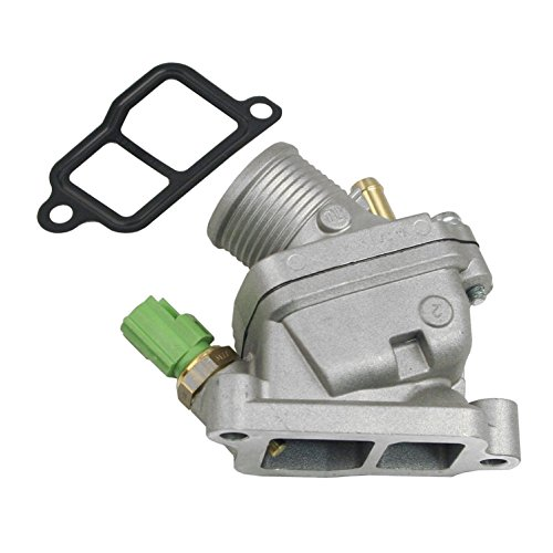 (Beck Arnley 143-0865 Thermostat)
