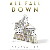 All Fall Down | Geneva Lee