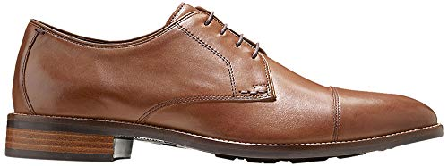 cole haan mens - 2