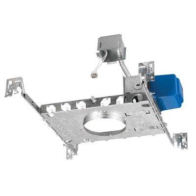 Lytecaster Silent Pack Non-IC Frame-In-Kit