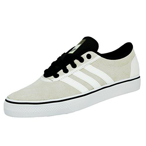 adidas Beige Sneakers Originals EASE Schuhe Herren 2 Beige Wildleder ADI Neu OxPOvnwq4r