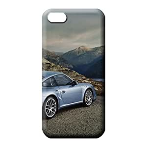 iPhone 4 4s Collectibles Premium For phone Cases cell phone carrying covers Porsche car logo super