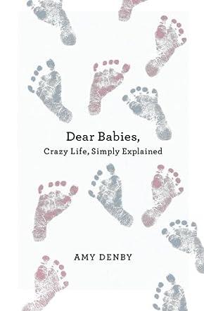 Dear Babies