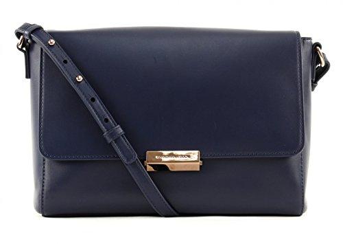 MANDARINA DUCK Hera 2.0 Crossover Bag M Dress Blue