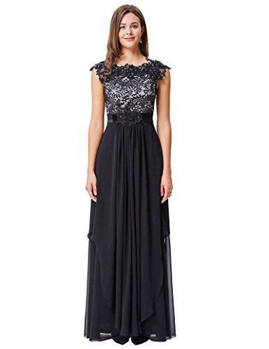full length dress - 7