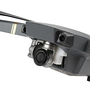 Фильтр юв для дрона mavic pro недорогие квадрокоптеры с хорошей камерой