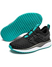PUMA Pacer Next AC PS Boys Sneakers