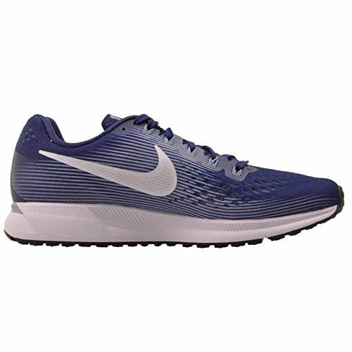 Pegasus Grey Zoom Blue Glacier Wmns Fitness Da Air Scarpe Donna White Nike Binary 34 tOEUxqq7