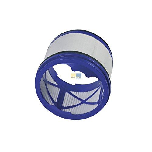 filtre moteur rond d'origine pour aspirateur DC22