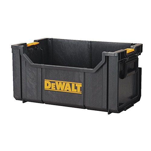 DEWALT DWST08205 Dewalt ToughSystem Tote