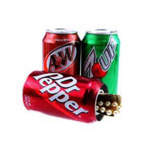 can-safe-dr-pepper