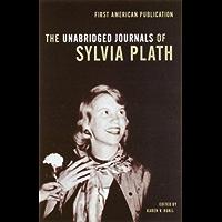 The Unabridged Journals of Sylvia Plath