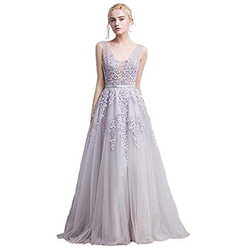 Bridal Ball Gown Prom Dress: Amazon.com