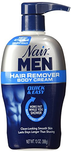 Nair-Men-Hair-Removal-Cream-13-oz