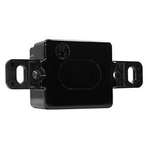 Sloan 3305621 Optima Closet Sensor Replacement Kit