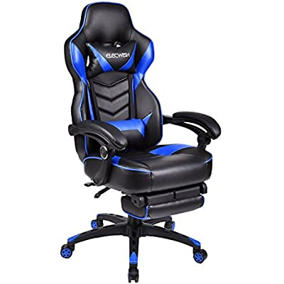 office-racing-video-gaming-chair