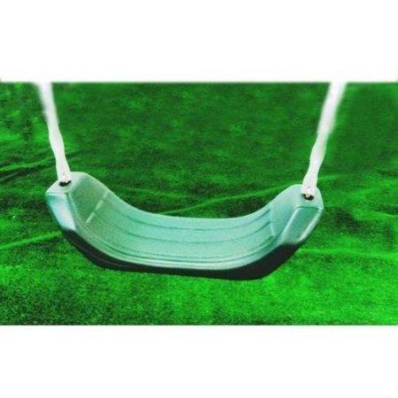 Troxel 490FF65300T Kid Comfort Swing Seat Assembly - Dark