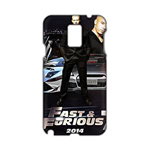 HUNTERS CR7 Cristiano Ronaldo 3D Phone Case and Cover for Samsung Galaxy Note4