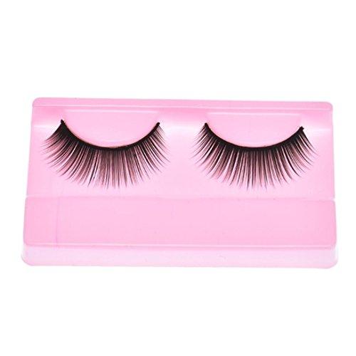 dense-false-eyelashhemlock-extension-fake-lashes-natural-beauty-eyelashes-black-1