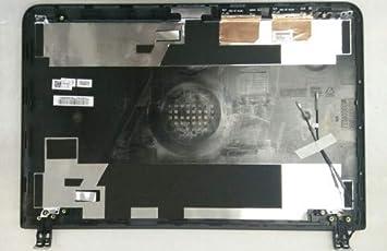 HP 826396-001 refacción para Notebook Tapa de Pantalla - Componente para Ordenador portátil (Tapa de Pantalla: Amazon.es: Informática