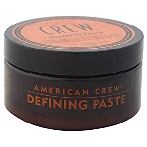 Amazon American Crew Defining Paste 3 Ounce Hair